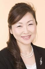 梶 智也子